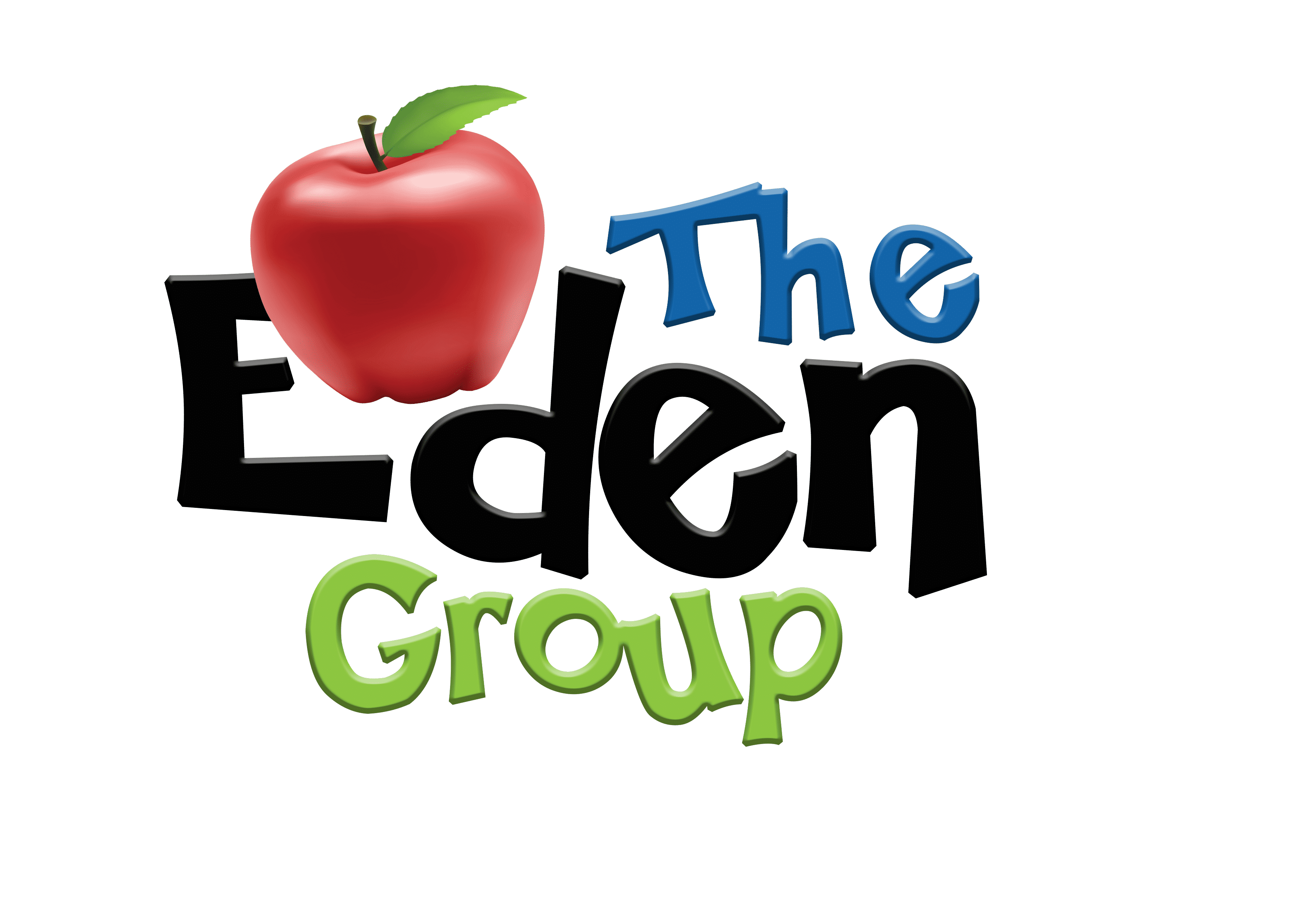 The Eden Group